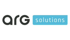 Arg Solutions