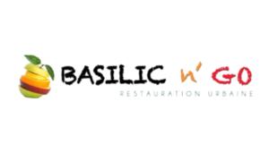 Basilic n go