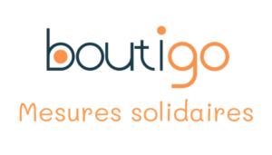Mesures solidaires