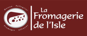 logo-fromagerie-isle